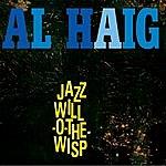 Al Haig Jazz Will-O-The-Wisp (Bonus Track Version)