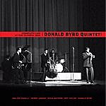 Donald Byrd Complete Live At The Olympia 1958 (Bonus Track Version)