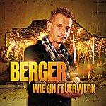 Berger Wie Ein Feuerwerk