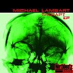 Michael Lambart Therapy