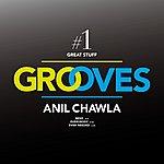 Anil Chawla Great Stuff Grooves Vol. 1