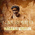 Max Romeo Macabee Version