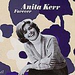 Anita Kerr Forever