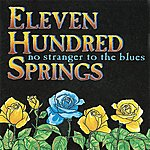 Eleven Hundred Springs No Stranger To The Blues
