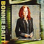 Bonnie Raitt Right Down The Line