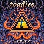 The Toadies Feeler