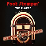 The Flares Foot Stompin'