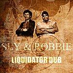 Sly & Robbie Liquidator Dub