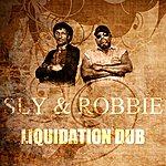 Robbie Liquidation Dub