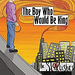 Statistics The Boy Who Would Be King