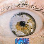 Nektar Journey To The Centre Of The Eye (2012 Remaster)