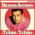 Richard Anthony Tchin, Tchin
