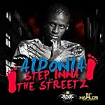 Aidonia Step Inna The Streetz