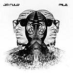 Ja Rule Pil 2