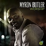 Myron Butler Bless The Lord