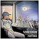 Vincenzo La Matrice