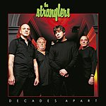 The Stranglers Decades Apart