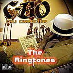 "C-Bo Cali Connection ""The Ringtones"""