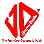 Jimmy Davis The Path One Chooses To Walk