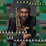 Kenny Garrett Seeds From The Underground
