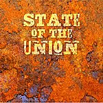 Boo Hewerdine State Of The Union