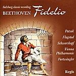 Kirsten Flagstad Beethoven: Fidelio