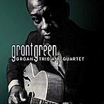Grant Green Organ Trio And Quartet