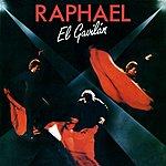 Raphael El Gavilán