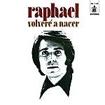 Raphael Volvere A Nacer