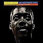 Sonny Stitt My Mother's Eyes (Bonus Track Version)