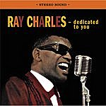 Ray Charles Dedicated To You (Bonus Track Version)