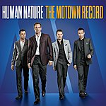 Human Nature The Motown Record