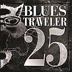 Blues Traveler 25