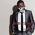 H Maybe I Should (Feat. Greg Studz) - Single