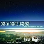 Kitaro Best Of Hearts Of Space, No. 1: First Flight