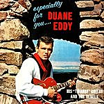 Duane Eddy Especially For You