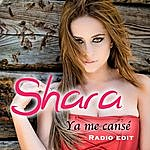 Shara Ya Me Cansé (Radio Edit)