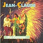 Jean Claude Pas Critiquer (Île Maurice)