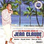 Jean Claude Les Meilleurs Ségas De Jean Claude, Vol. 3 (Île Maurice)