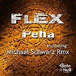 Flex Peha (Original Dedicated Mix)