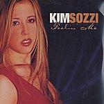 Kim Sozzi Feelin' Me Remixes