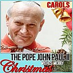 Paul Mauriat Pope John Paul II Wishes Merry Christmas. Carols