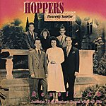 The Hoppers Heavenly Sunrise
