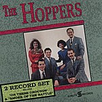 The Hoppers On These Grounds/Smoke Of The Battle - Double Album