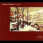 Vita Christmas In Austria: A Cappella