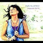 Eva Hillered Heaven & Hill