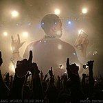 Mazzi World Tour