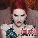 Vanessa Phoenix Rising