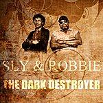 Robbie The Dark Destroyer
