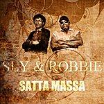 Sly & Robbie Satta Massa